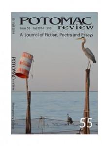 PotomacReview55