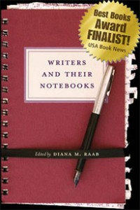 writers_and_their_notebooks
